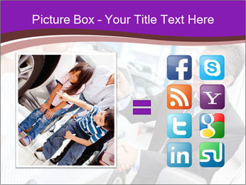 0000082737 PowerPoint Template - Slide 21