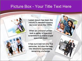 0000082737 PowerPoint Template - Slide 24