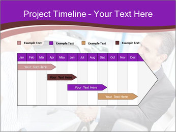 0000082737 PowerPoint Template - Slide 25