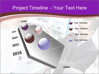 0000082737 PowerPoint Template - Slide 26