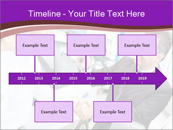 0000082737 PowerPoint Template - Slide 28