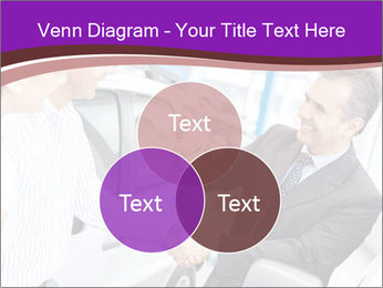 0000082737 PowerPoint Template - Slide 33