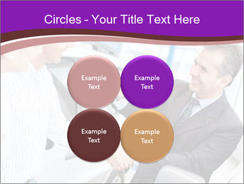 0000082737 PowerPoint Template - Slide 38