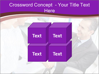 0000082737 PowerPoint Template - Slide 39