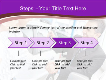 0000082737 PowerPoint Template - Slide 4