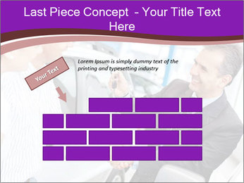 0000082737 PowerPoint Template - Slide 46