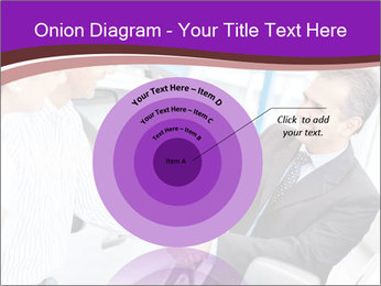 0000082737 PowerPoint Template - Slide 61