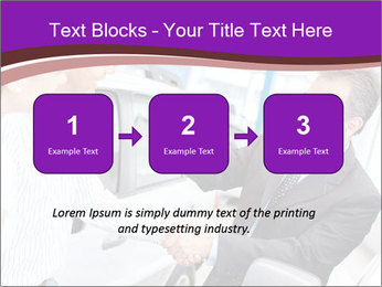 0000082737 PowerPoint Template - Slide 71