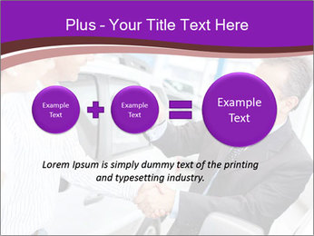 0000082737 PowerPoint Template - Slide 75