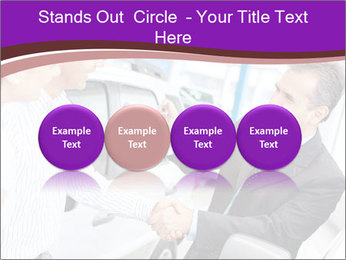0000082737 PowerPoint Template - Slide 76