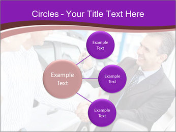 0000082737 PowerPoint Template - Slide 79