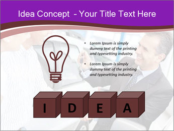 0000082737 PowerPoint Template - Slide 80
