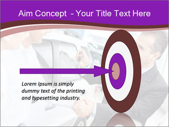 0000082737 PowerPoint Template - Slide 83