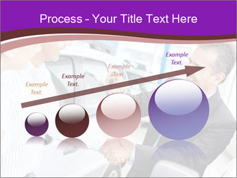 0000082737 PowerPoint Template - Slide 87
