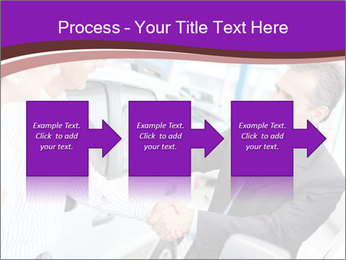 0000082737 PowerPoint Template - Slide 88