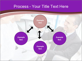 0000082737 PowerPoint Template - Slide 91