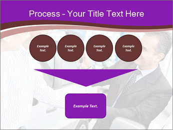 0000082737 PowerPoint Template - Slide 93