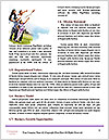0000082737 Word Template - Page 4