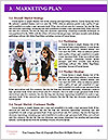 0000082737 Word Template - Page 8