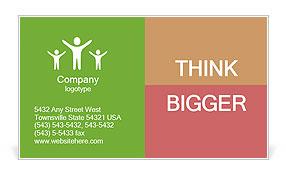 0000082738 Business Card Templates