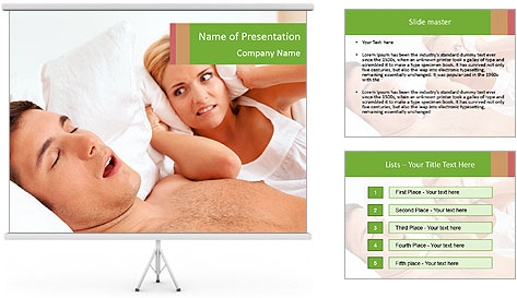 0000082738 PowerPoint Template