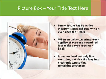 0000082738 PowerPoint Template - Slide 13