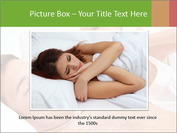 0000082738 PowerPoint Template - Slide 15