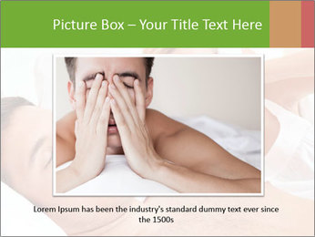 0000082738 PowerPoint Template - Slide 16