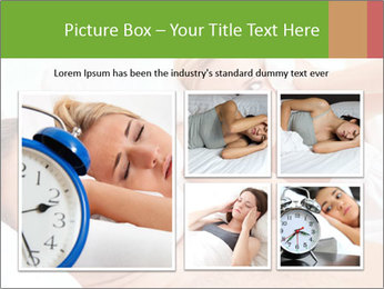 0000082738 PowerPoint Template - Slide 19
