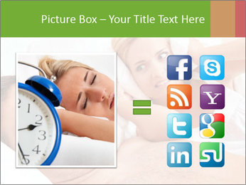 0000082738 PowerPoint Template - Slide 21