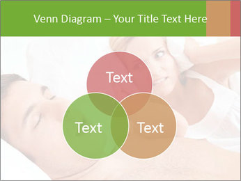 0000082738 PowerPoint Template - Slide 33