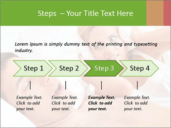 0000082738 PowerPoint Template - Slide 4