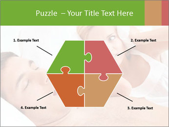 0000082738 PowerPoint Template - Slide 40