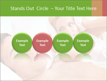0000082738 PowerPoint Template - Slide 76