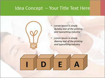 0000082738 PowerPoint Template - Slide 80