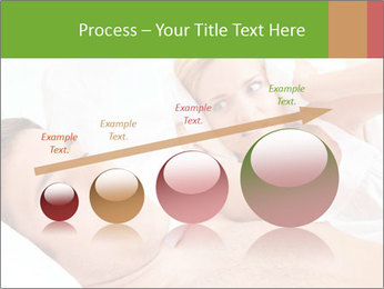 0000082738 PowerPoint Template - Slide 87