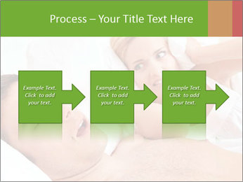 0000082738 PowerPoint Template - Slide 88
