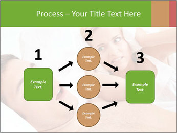 0000082738 PowerPoint Template - Slide 92