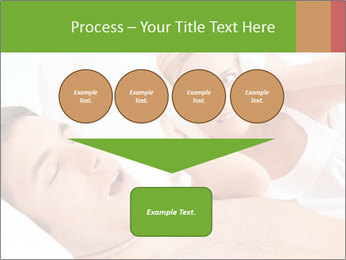0000082738 PowerPoint Template - Slide 93