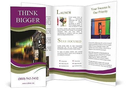 0000082739 Brochure Template