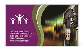 0000082739 Business Card Templates