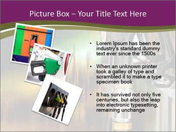 0000082739 PowerPoint Template - Slide 17