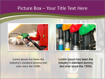 0000082739 PowerPoint Template - Slide 18