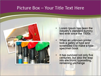 0000082739 PowerPoint Template - Slide 20
