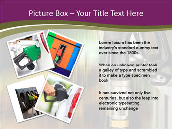 0000082739 PowerPoint Template - Slide 23