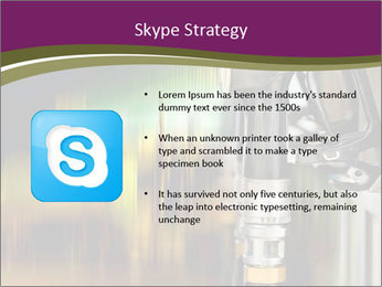0000082739 PowerPoint Template - Slide 8