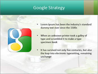 0000082740 PowerPoint Template - Slide 10