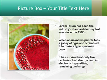 0000082740 PowerPoint Template - Slide 13