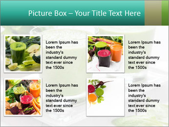 0000082740 PowerPoint Template - Slide 14