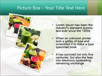 0000082740 PowerPoint Template - Slide 17